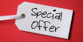 st julians bay hotel special offer