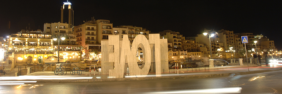 my hotels malta sliema st julians hotel (33)